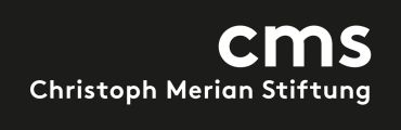 Christoph Merian Stiftung Logo
